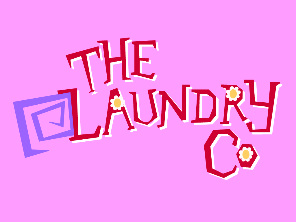 The Laundry Co
