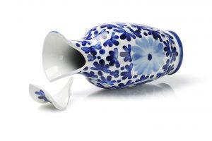 broken-vase